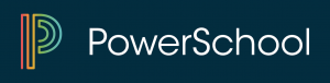 powerschool-logo